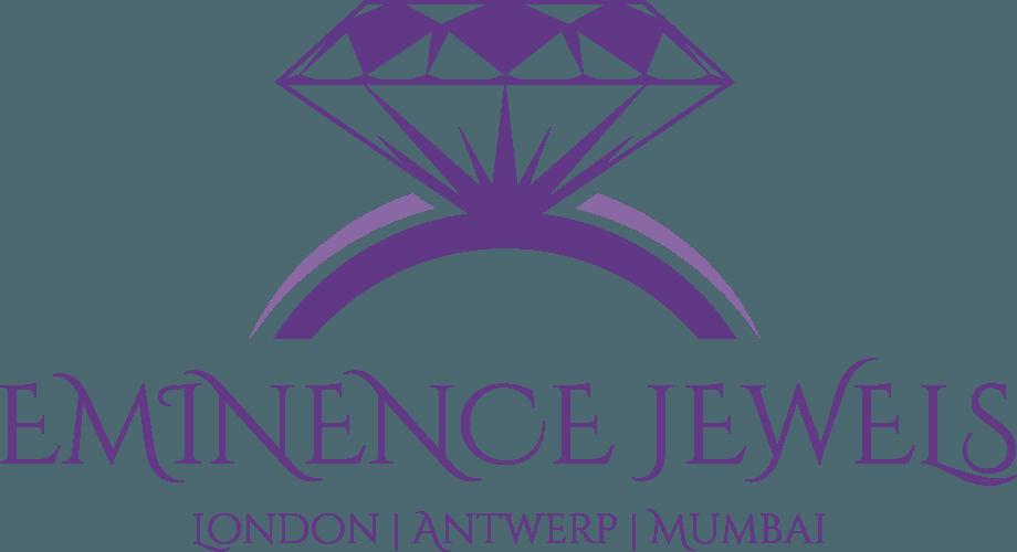 Eminence Jewels